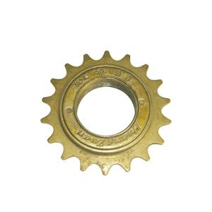 pusai bicycle flywheel