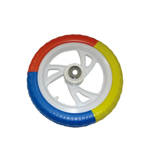pusai bicycle tire