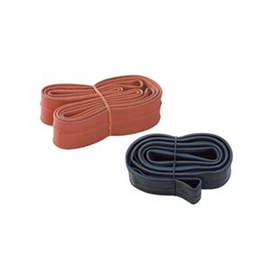 pusai bicycle inner tube
