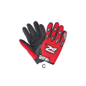 pusai bicycle gloves